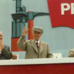Why Albanians fear their communist pasts