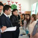 Albania General Elections 2009: The Process has Improved but Violations Persist!