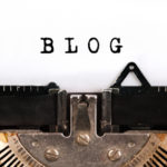 Become a Guest Blogger/Writer on AlbanianBlogger.com