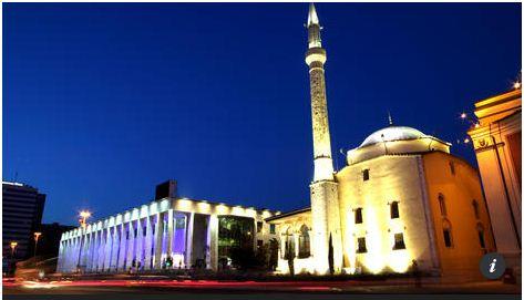 Visit Albania (c) LonelyPlanet.com