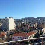 Vlora entrance to the city (1)