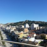 Vlora entrance to the city (3)