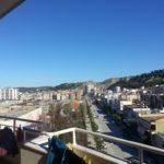 Vlora entrance to the city (4)
