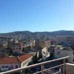 Vlora entrance to the city (5)