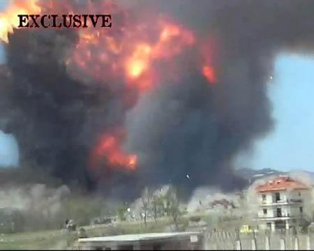 http://www.albanianblogger.com/wp-content/uploads/gerdec_explosion.jpg